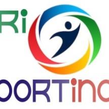 logo_trisportindo
