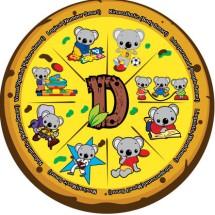 Dopayu Gifts&Toys Logo