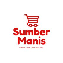 Logo Strudel Online Malang