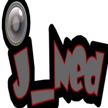 Logo J_Ned