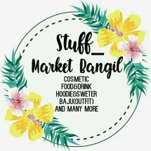 Logo stuff_marketbangil