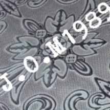 Logo Juragan Online Makmur