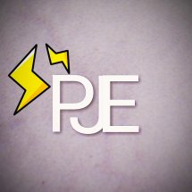 Logo PRIMA JAYA ELEKTRIK