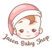 babybabies Logo