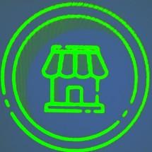 Logo zahride shop