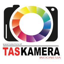 taskamera-id Logo