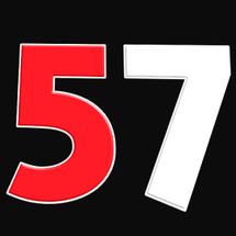 57 Komputer Logo