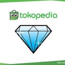 Iki-terlaris Logo