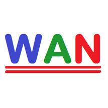 Logo Warna Anugerah Natura