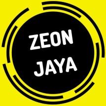 Zeon Jaya Logo