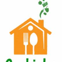 Logo Cookieku