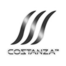 Logo COSTANZA