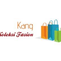Logo Kang Koleksi