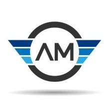 Logo ArMust Wacth