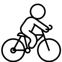 Logo Bike Kingdom