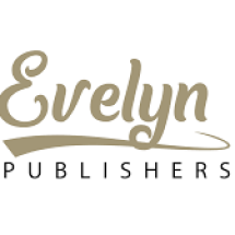 Evelyn Store07 Logo