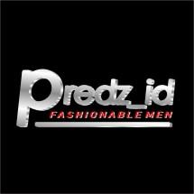 PREDZ_ID Logo