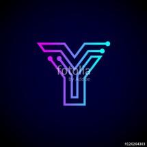 Logo yuli storest