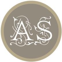 Logo Batik Asli Solo