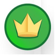 Logo Bogor Grosir Onlineshop