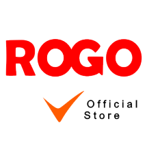 Logo Rogo Official Store