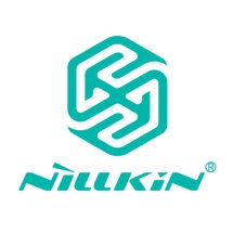 Nillkin Official Logo