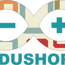 ARDUSHOP-ID Logo