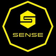 Sense mall Logo