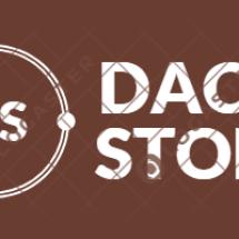 Dace_Store Logo