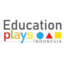 Logo Educationplays