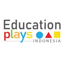 logo_educationplays
