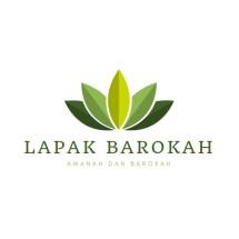 Lapak Barokah Logo