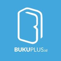 Toko Buku Plus Logo