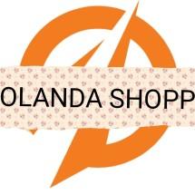 Logo Olanda Shopp