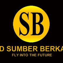 Logo dbstoreonline