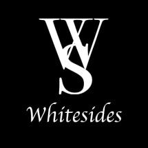 Whitesides Logo