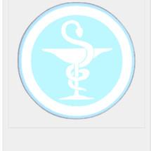 Logo nirwana 02