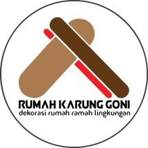 Karung Goni Jakarta Logo