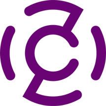 Logo berrygrape