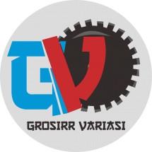 Grosirr Variasi Logo