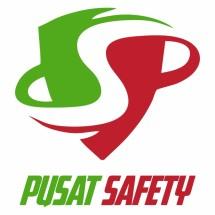 Logo Pusat Safety Online