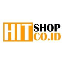 HITSHOP INDONESIA Logo