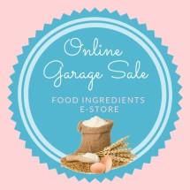 Online Garage Sale Surabaya Kota Surabaya Tokopedia