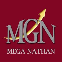 Logo MEGA NATHAN