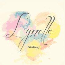 Logo Lee_Art_Shop