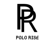 Polo Rise Logo