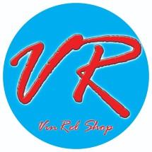 Logo VinRel Shop