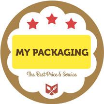 Logo My Packaging