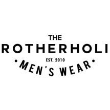 Brotherholicstore Logo