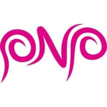Pramana Nenggala Prima Logo